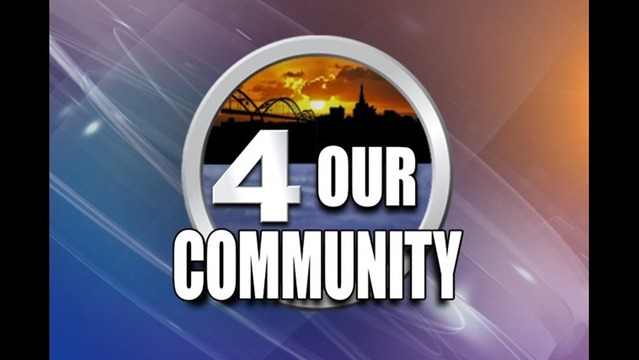 4 Our Community