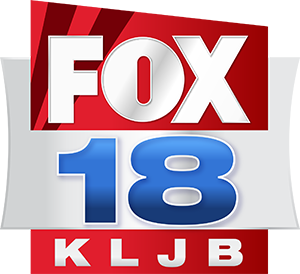 fox-18-quad-cities---REVISED-JUN-09.jpg