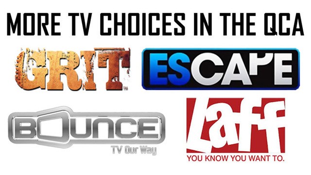 More Over-the-Air TV Choices for QC Viewers