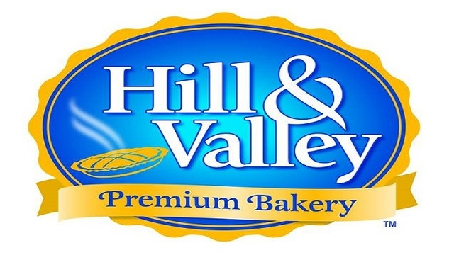 Hill & Valley Bakery sold
