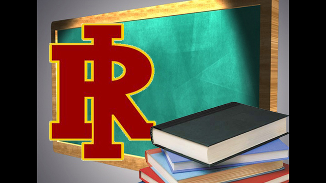 Rock Island School district could cut $1 million in 2017-18 budget