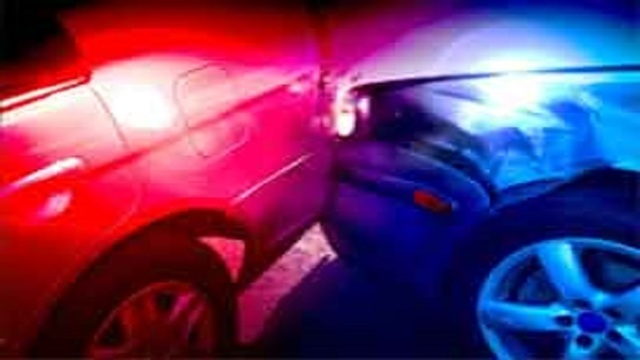 Fatal crash in Muscatine County