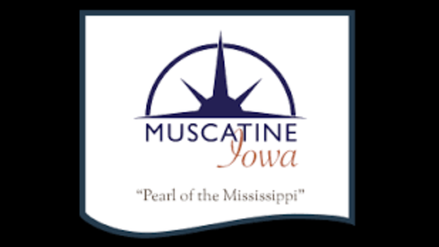 Muscatine Council closer to removing Mayor from office