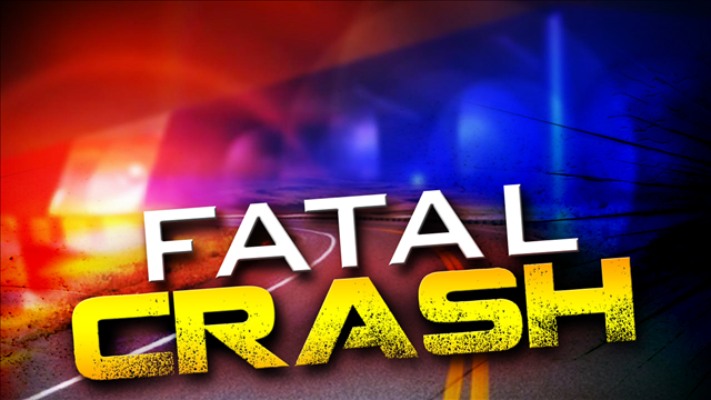 Driver killed in crash on I-74