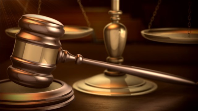 Clinton man sentenced for child pornography charges