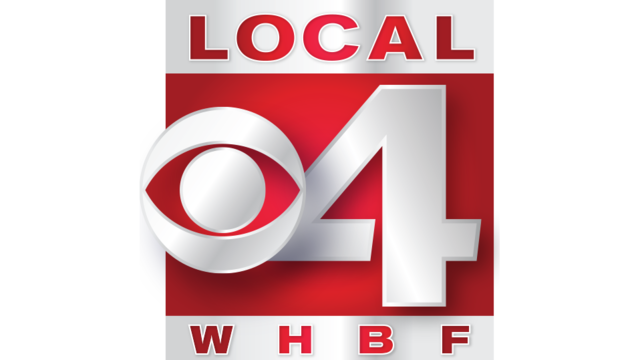 4 before 4: Rock Island house fire, Ride the River, basketball tourney, Museum Week