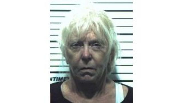 Davenport woman charged with theft of $156K