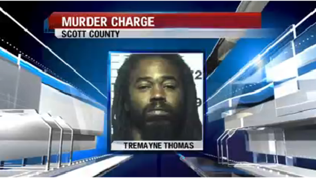 Man pleads not guilty to first degree murder