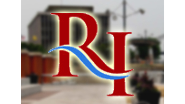 Rock Island County Administrator in the running for Florida City Manager position