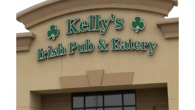 Employees left without answers after local business closes