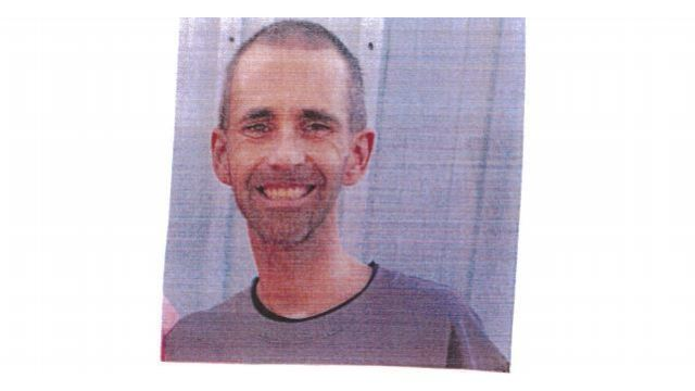 Prophetstown man missing again