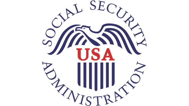 Davenport Social Security Administration closed today