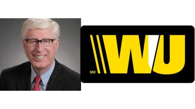 Alabama fraud victims now eligible to make compensation claims from Western Union