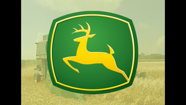 Deere & Company (DE) Analysts See $1.09 EPS