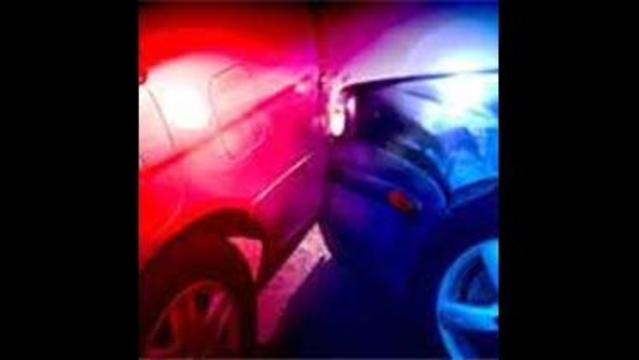 Two drivers killed in head-on crash