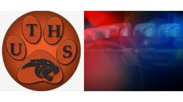 Police: 'No one brought a gun to UTHS'