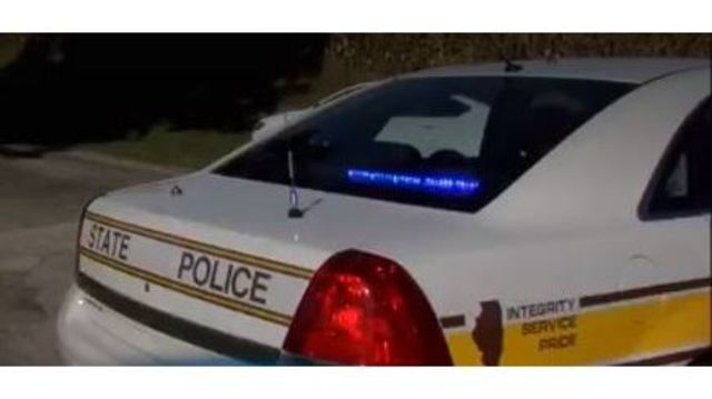 Illinois State Police finish review of officer-involved shooting