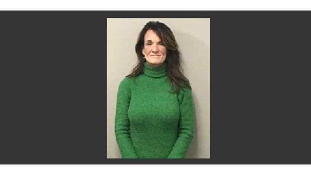 Bettendorf woman sentenced to 5 years probation