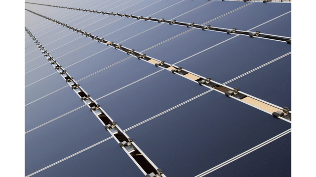 Solar electric plant in Knox County off the table
