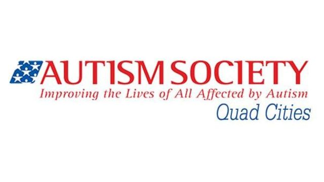 Autism Society of the Quad Cities sponsoring special film at the Putnam Museum