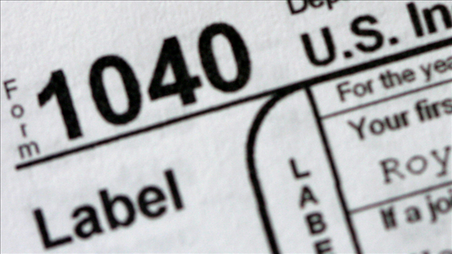 Free tax preparation available for some QC households