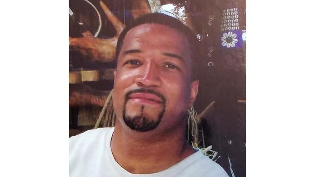 Crime Stoppers offering up to $5,000 for info on murder of Jason Roberts