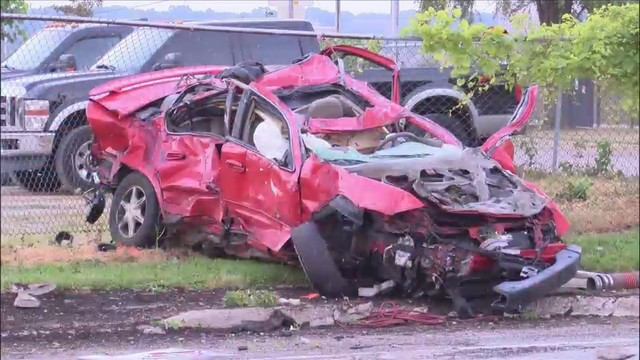 Name of driver released in Bettendorf accident