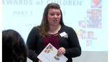 QC adults taking steps to keep children safe from sexual abuse.