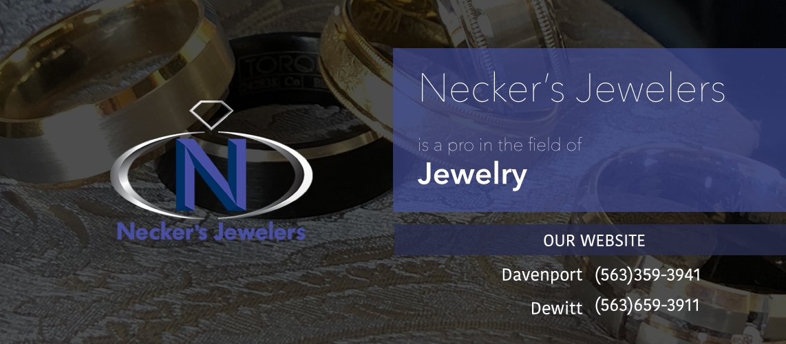Neckers Ourquadcities