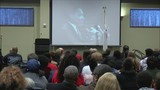 Rock Island MLK Day tribute continues the fight against injustice and building a better community