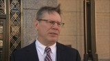 What's next for patients? Local 4 News asks attorney after doctor sentenced to prison