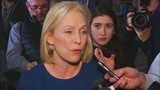 Voters not ready to commit after Gillibrand's stop in Davenport