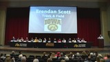 Bettendorf signing day