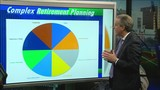 4 Your Money: Planning for retirement